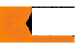 logo-clean-energy